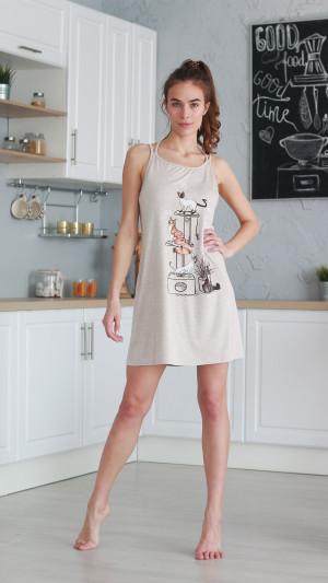 GRACE Костюм зимний для девочки с розовой опушкой песца