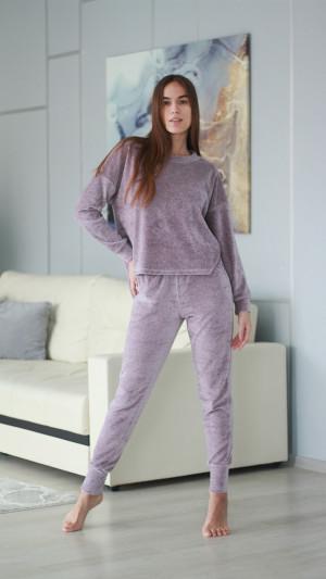 Женская одежда - ТК Миллениум - интернет магазин